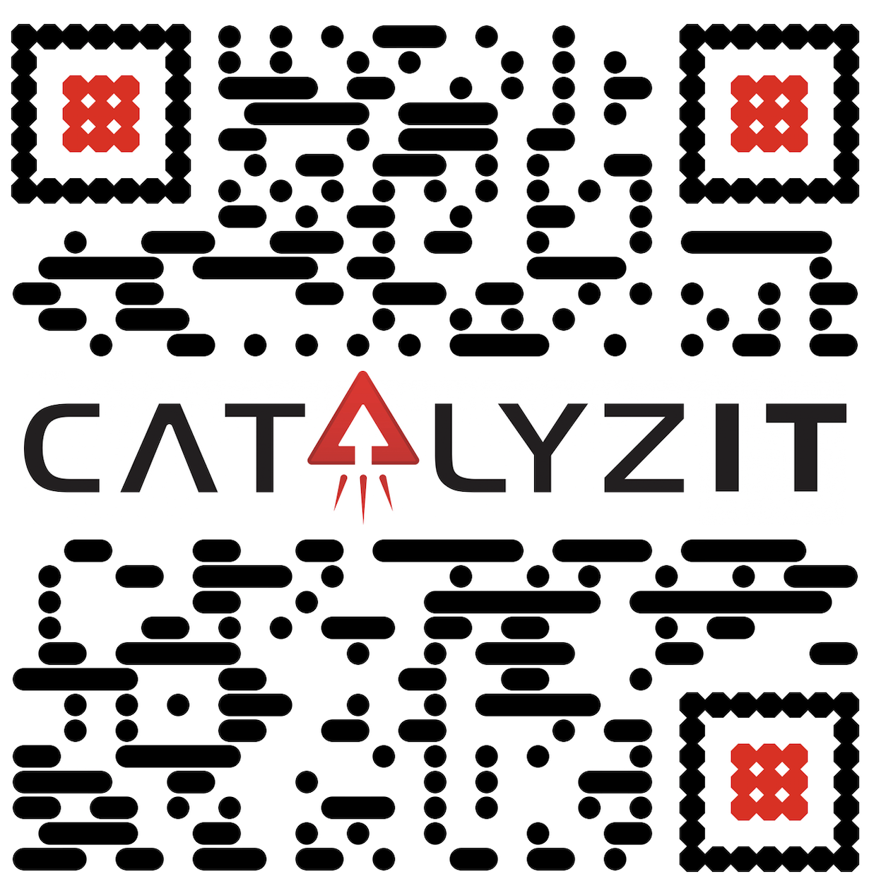 HL7 QR CatalyzIT