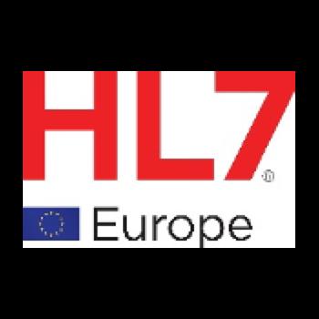 10 jaar HL7 Europe