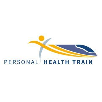 Personal Health Train, FAIR en FHIR